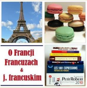 http://francuski-przez-skype.blogspot.fr/