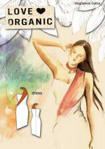 Love Organic 3 dress 1
